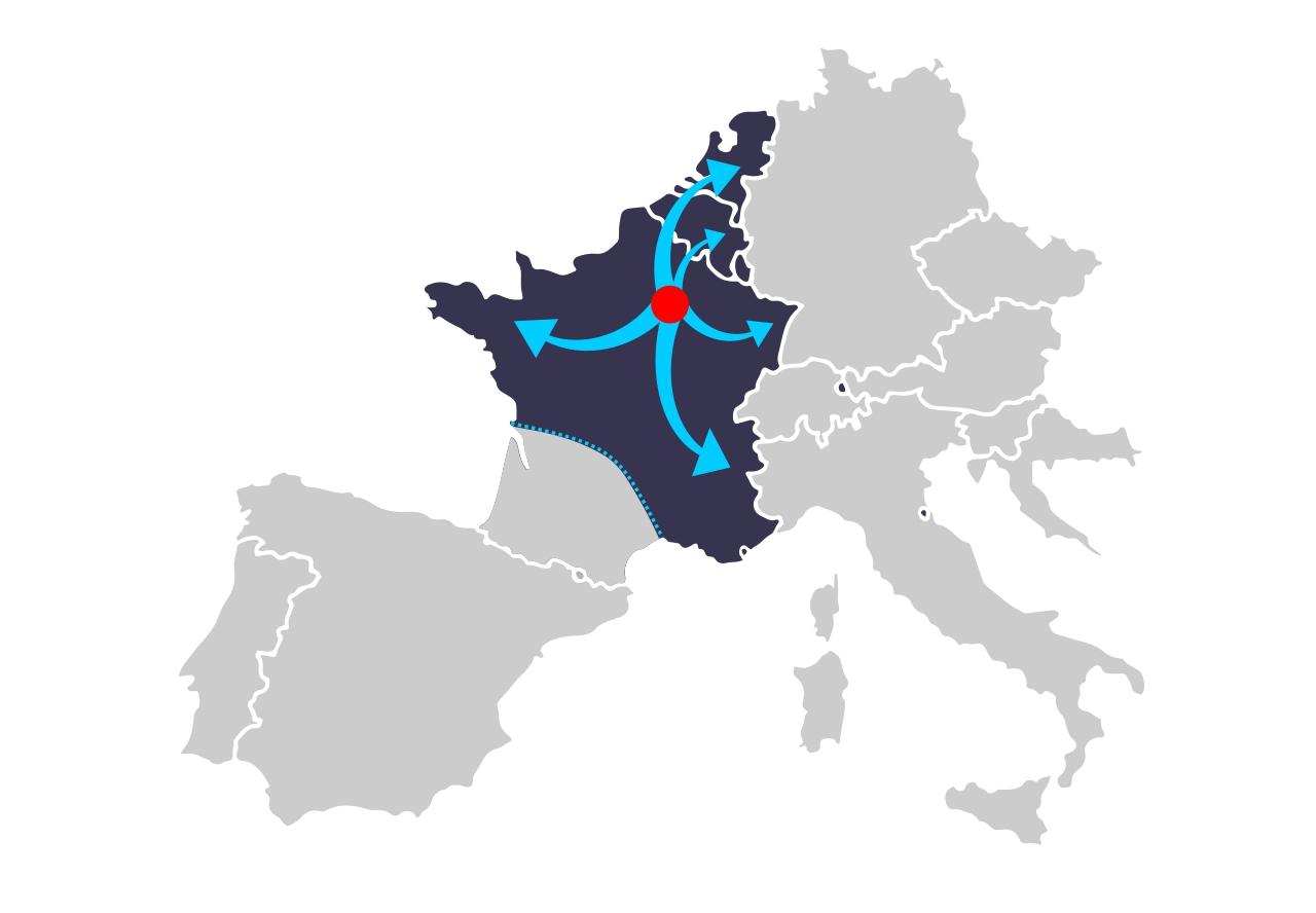 carte-europe-tvl