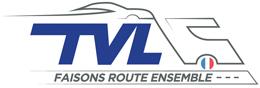 Transports TVL