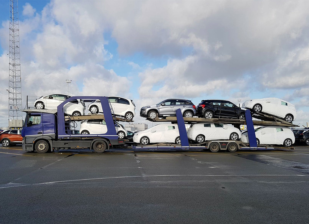 transport-voitures
